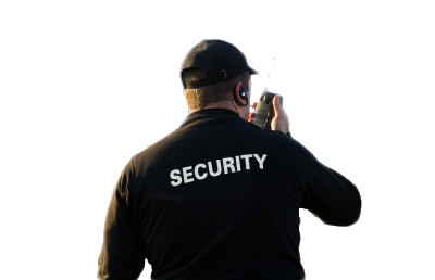 Ct security officers training academy - Security officer training online ...